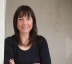 Dozentin Katja Wolter, Trainerin Strategisches Netzwerken oder Netzwerkmanagement