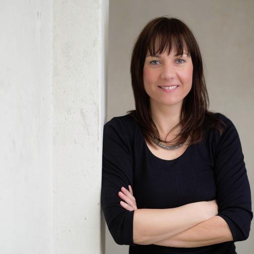 Wissenschafts-Coaching und Politik-Coaching und Organisationsberatung Katja Wolter Steinbeis