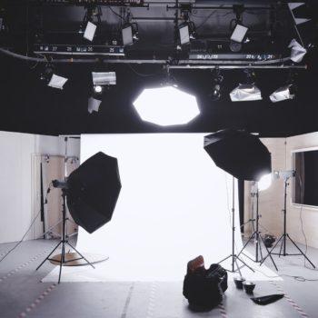 Wissenschaftscoach Katja Wolter Seminar für Wissenschaftler Außenwirkung & Fotoshooting