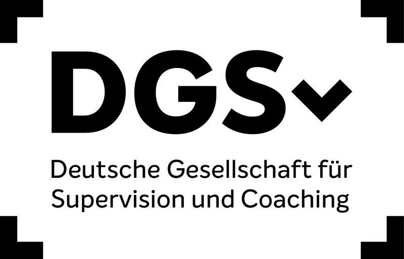 DGSv-zertifizierte Beraterin Katja Wolter