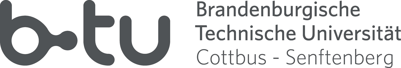 Referenz Katja Wolter BTU Cottbus Seminar Netzwerken
