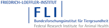 Referenz Seminar für Wissenschaftler Rhetorik & Präsentationam Friedrich-Löffler-Institut