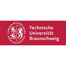 Referenz Seminar für Wissenschaftler an der TU Braunschweig