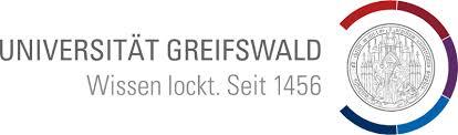 Referenz Seminar für Wissenschaftler an der Universität Greifswald