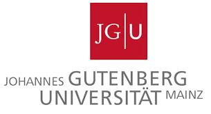 Referenz Seminar für Wissenschaftler Karriereplanung an der Uni Mainz