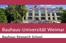 Referenz Karriereplanung - Career Planning - Bauhaus Universität Weimar
