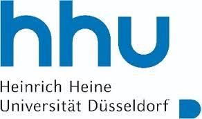 Referenz Katja Wolter Heinrich Heine Universität Düsseldorf, Seminar Netzwerken