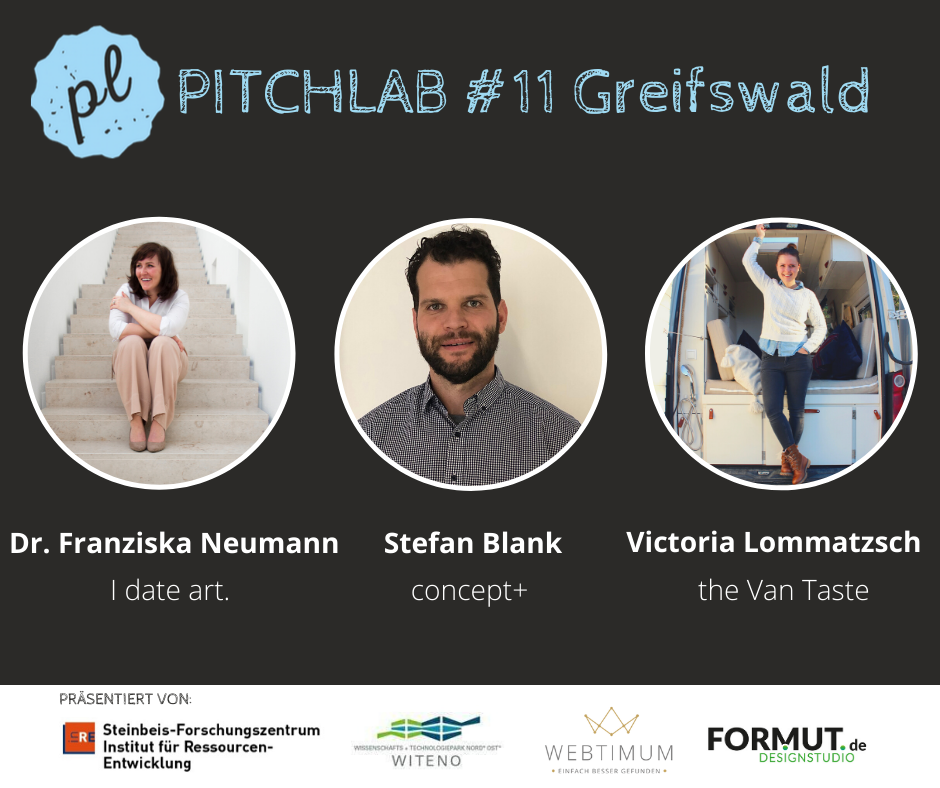 Online-PitchLab am 29.04.2020