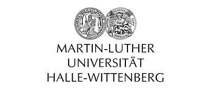 Workshop Uni Halle